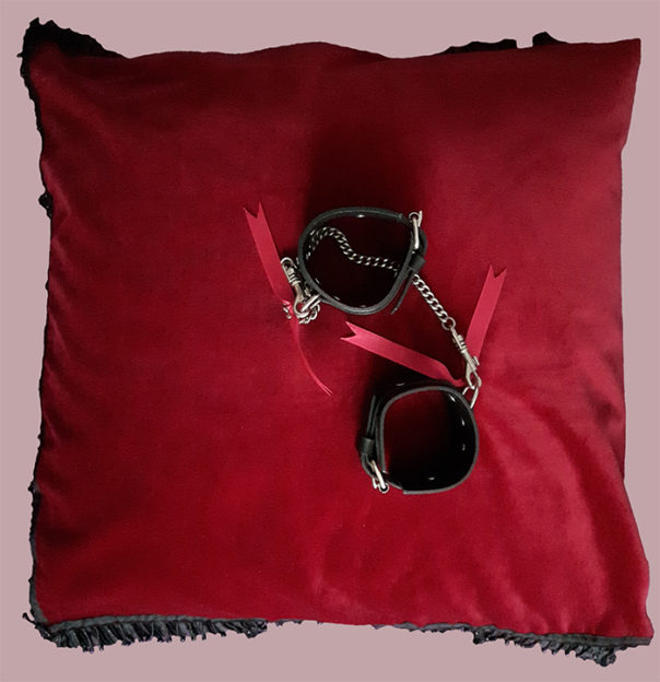 original luxury pillows