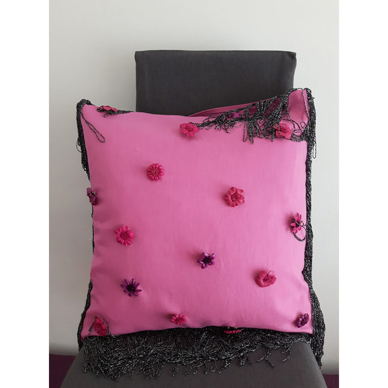 unique decorative pillows