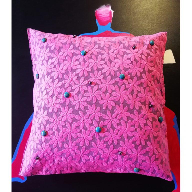 exclusive pillows